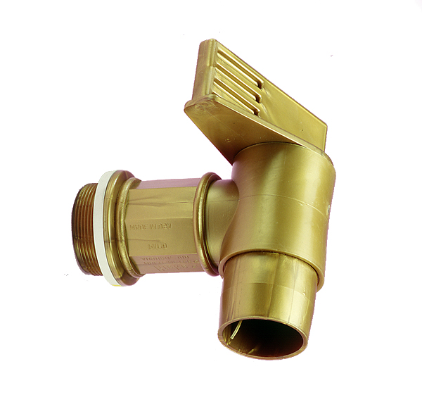 drum md for liquids large bung collections npt viscous solventwaste no faucets brass faucet com safety